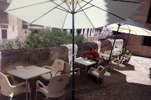La Lirio Gastroway, Granada, Spain