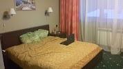 Тревел, Окский проспект, дом 54 на фото Коломны