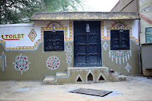 Chokhi Dhani, Pune, India