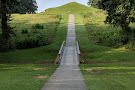 Ocmulgee Mounds National Historical Park