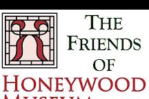 Honeywood Museum, Carshalton, United Kingdom
