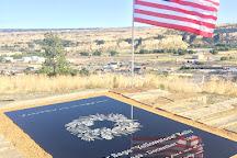 Yellowstone Kelly Interpretative Site, Billings, United States