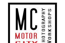 Motor City Photography Workshops, Detroit, United States