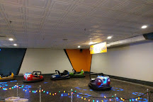 Laser Mania Family Fun Center, St. George, United States