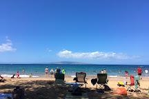 Ulua Beach, Wailea, United States