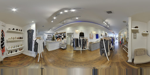 Canon Blanc | Toronto Google Business View