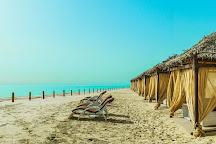 Golden Adventures Qatar, Doha, Qatar