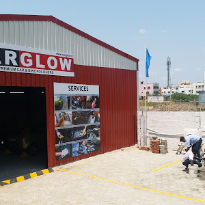 Carglow - |Bike & Car Ceramic Coatings| |PPF| |Car Interiors Detailing| |Head Light Restoration| |Best Bike Wash| & |Best Car Wash Service||Detailing Training| at Pallikaranai,Velachery,CHENNAI.