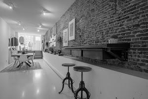 L'Atelier Amsterdam