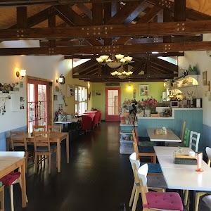 普羅旺斯小木屋餐廳