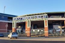 Eastwood Field, Niles, United States