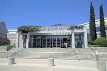 Skirball Cultural Center, Los Angeles, United States