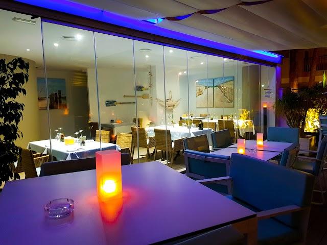 Iguana Restaurant & Cocktail's