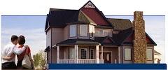 Грант агентство недвижимости