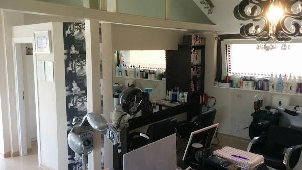 Trendy Salon Urody 48 55 235 58 47 Elbląg Textmap