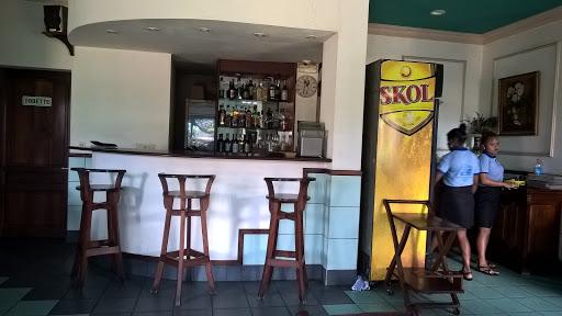 Hotel Restaurant Longo