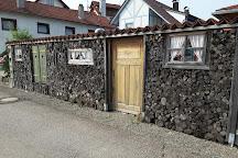 Hopfengut N°20, Tettnang, Germany