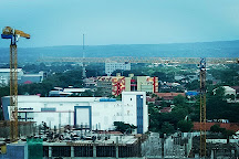 CSB (Cirebon Super Block Mall), Cirebon, Indonesia