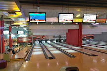 Bowlingstar, Lyon, France