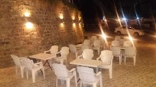 HOTEL AL-HAYAT Murree