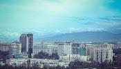 OILO COWORKING, улица Токтогула на фото Бишкека