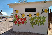 Big Winch, Coober Pedy, Australia
