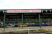 Eagleswood Amusement Park, West Creek, United States