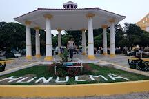 Adventures Mexico Day Tours, Merida, Mexico