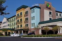 Mardi Gras Casino, Nitro, United States
