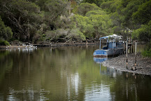 Hay River, Denmark, Australia