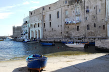Apulia Slow Travel, Ostuni, Italy