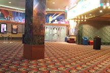 West Warren Theatre, Wichita, United States