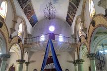 Catedral de San Juan de la Maguana, San Juan de la Maguana, Dominican Republic
