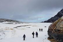 Mjelle, Bodo, Norway