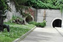 Regional History Museum Pernik, Pernik, Bulgaria