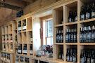 45 North Vineyard & Winery