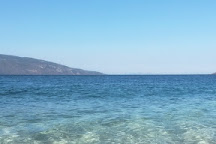 Paralia Afales, Ithaca, Greece
