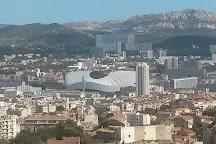 Hippodrome de la Cote d'Azur, Cagnes-sur-Mer, France