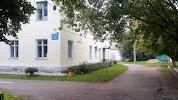 Детский сад №84