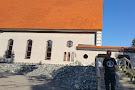 Enontekio Church