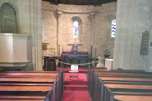 Holy Trinity Church, Knysna, South Africa