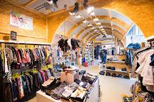 Urban Shopper, Eindhoven, The Netherlands