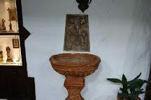 Museo de Usos y Costumbres San Benito, Antequera, Spain