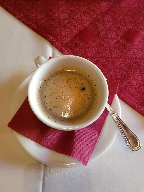 Kohvik Alex