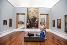 Museo de Bellas Artes de Valencia, Valencia, Spain