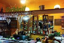 Sole Club, Anzio, Italy