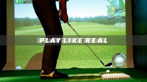 Golf Wing Virtual Golf & Restaurant