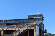 Northwest Maritime Center, Port Townsend, United States