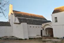 S. Maria di Barsento, Bari, Italy