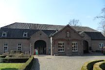 Keramiekcentrum Tiendschuur, Tegelen, The Netherlands